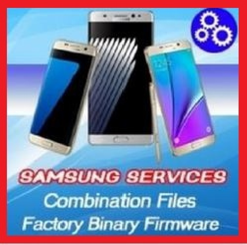 کامبینیشن COMBINATION  سامسونگ  Samsung Galaxy ONE5 G550T بیلدنامبر TUVU1